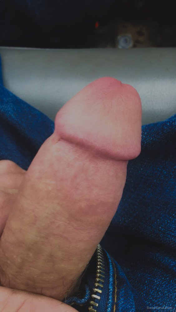 My fat hard cock needs love, any takers