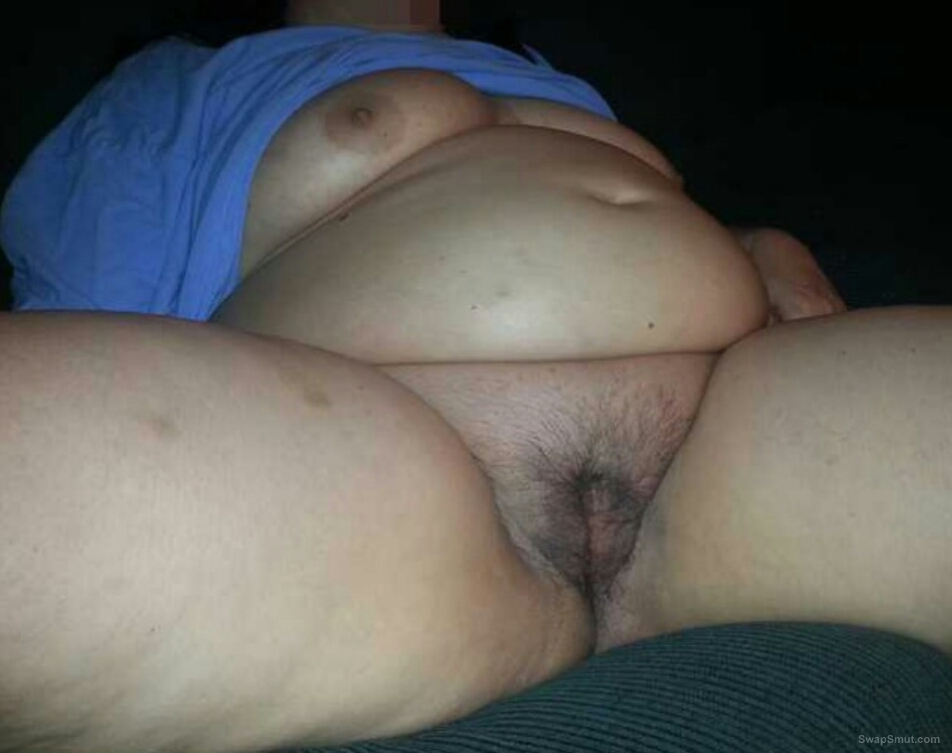 Confirm. mature chubby hairy pussy opinion