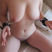 Sexslavewife at work