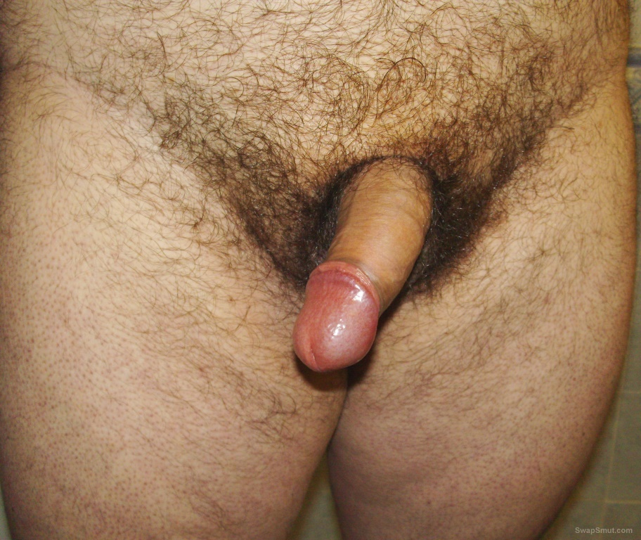 My first photo album, a lot of pictures of my cock, I hope you like