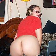 Daniella Moon nudes!
