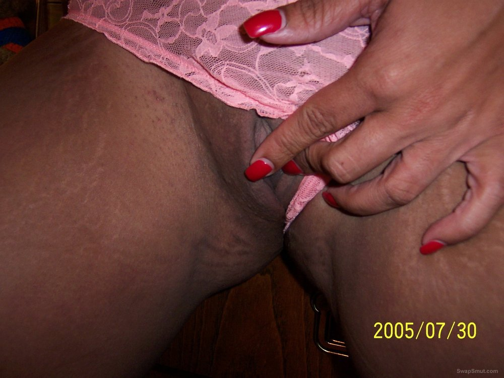 Latina hot amateur 4