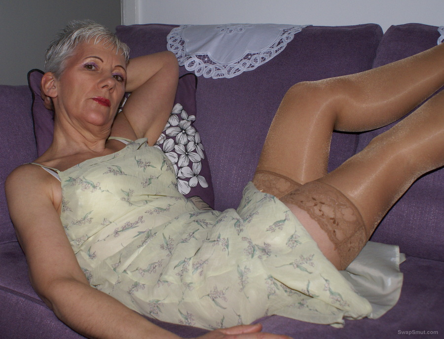 GILF first time posting pictures have I still got it would you like to