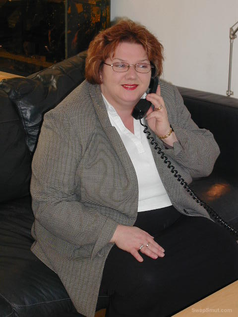 Chris44g Telephone Sex