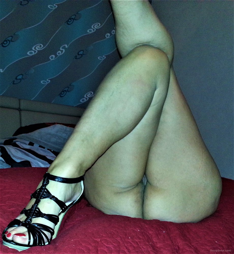 My hot Wife love to show for you