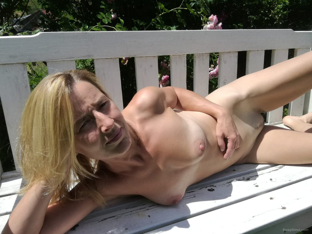 amusing real mature naked women confirm. join told all