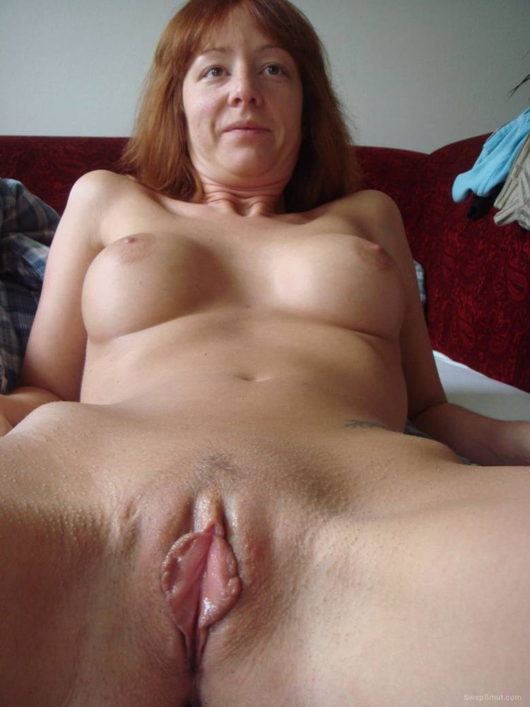 Married woman fucked