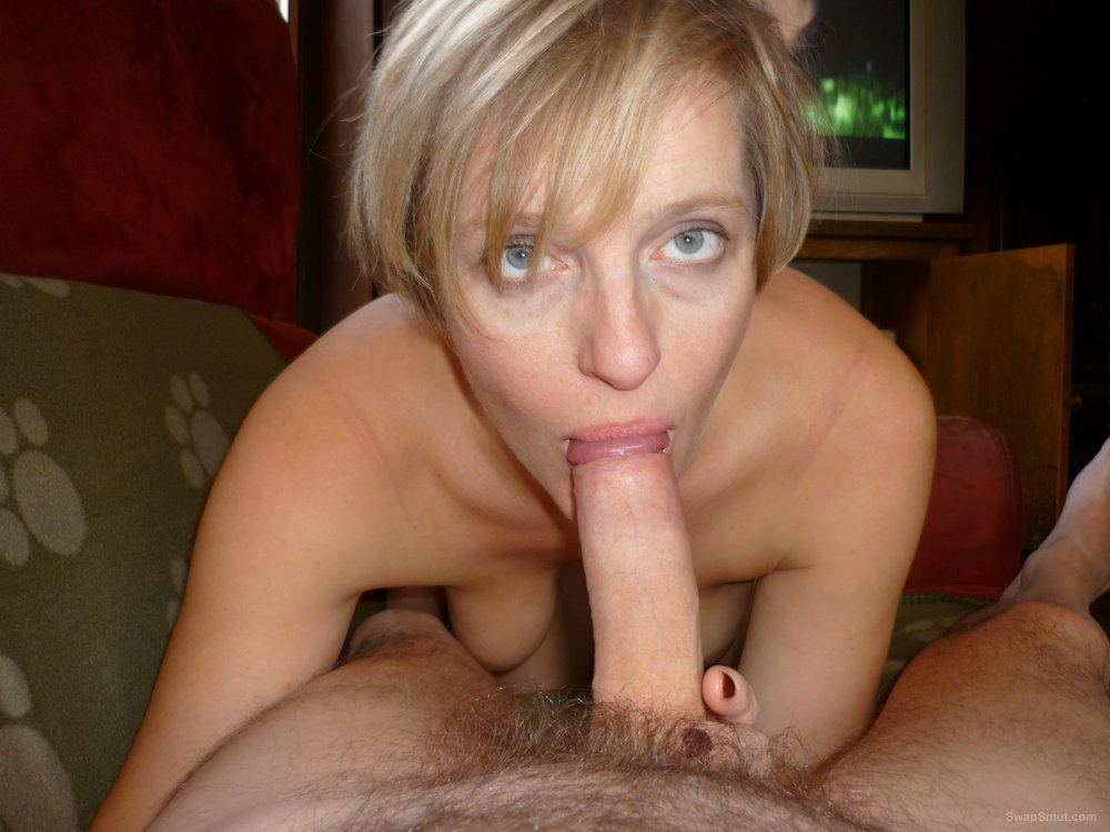 Mature hairy mexican women