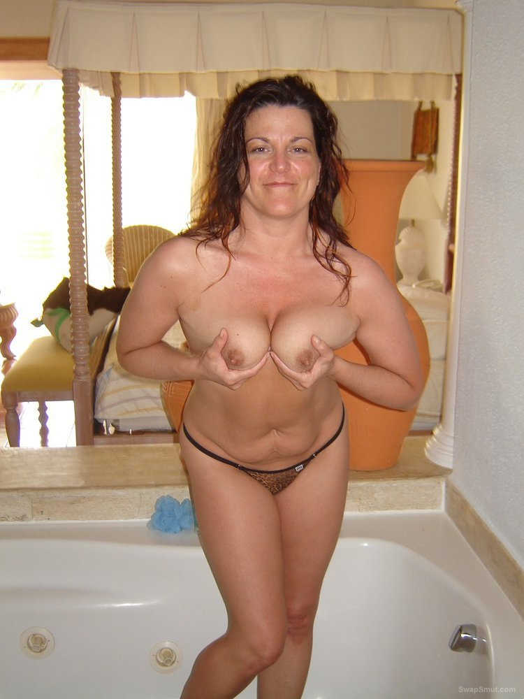HQ Photo Porno naked canadian wives