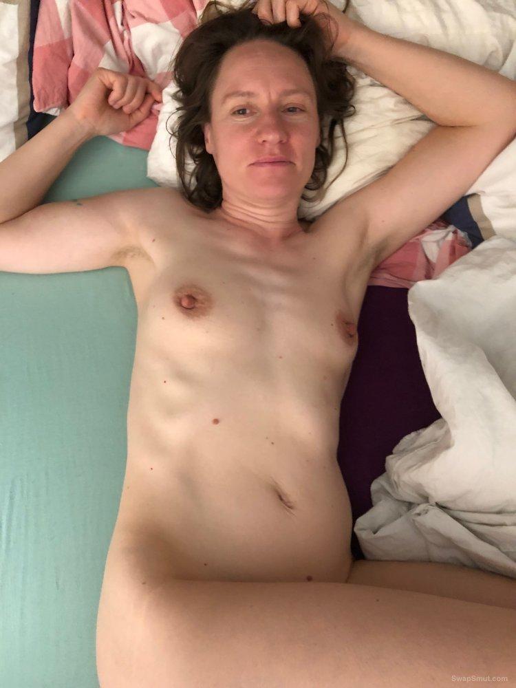 Slutwife porn