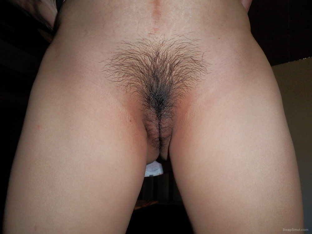 Sexy wife loves to please me and always sucks my cock