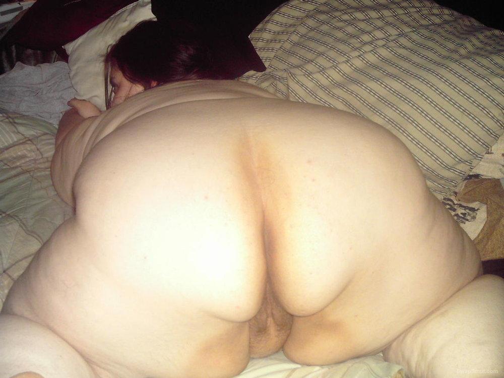 my fuck slut