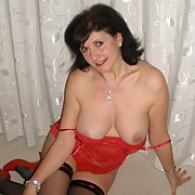 Sophia - Italian Temptress
