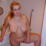 Submissive wife loves sex