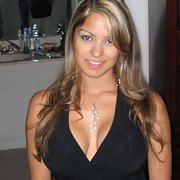 Lorena, una sexy belleza una modelo que tiene mucho que mostrar, mmm