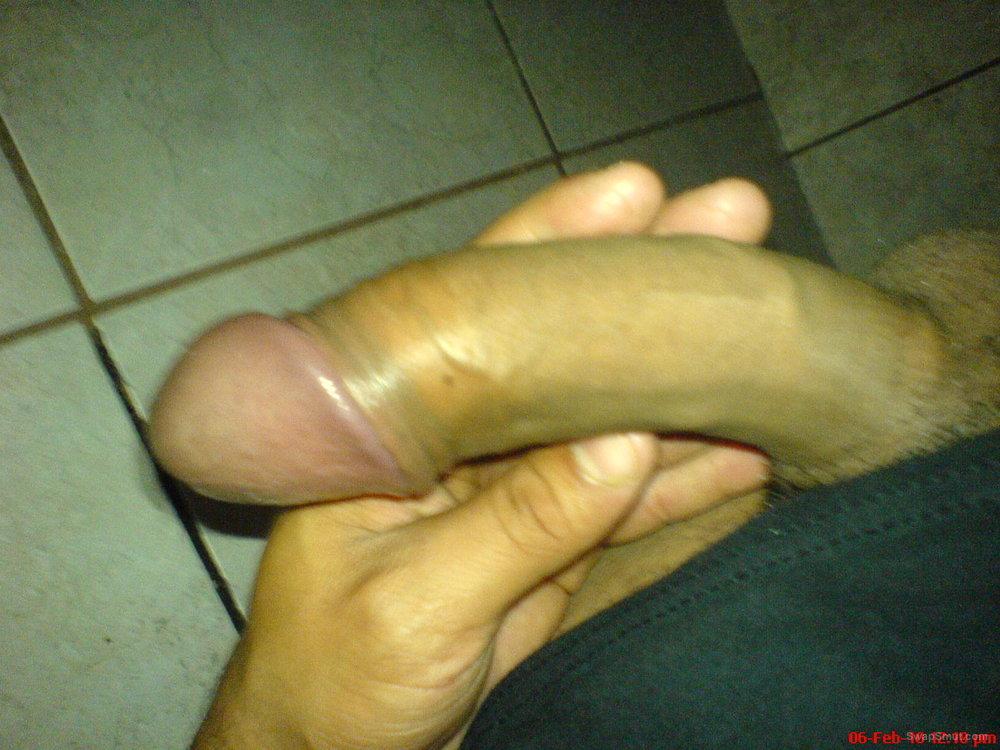 mi cock