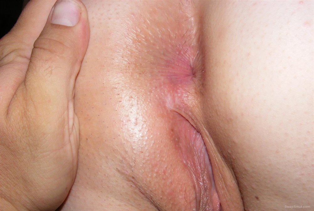 I was very horny when I took these pictures, please share them