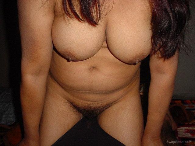 sexy ass 2