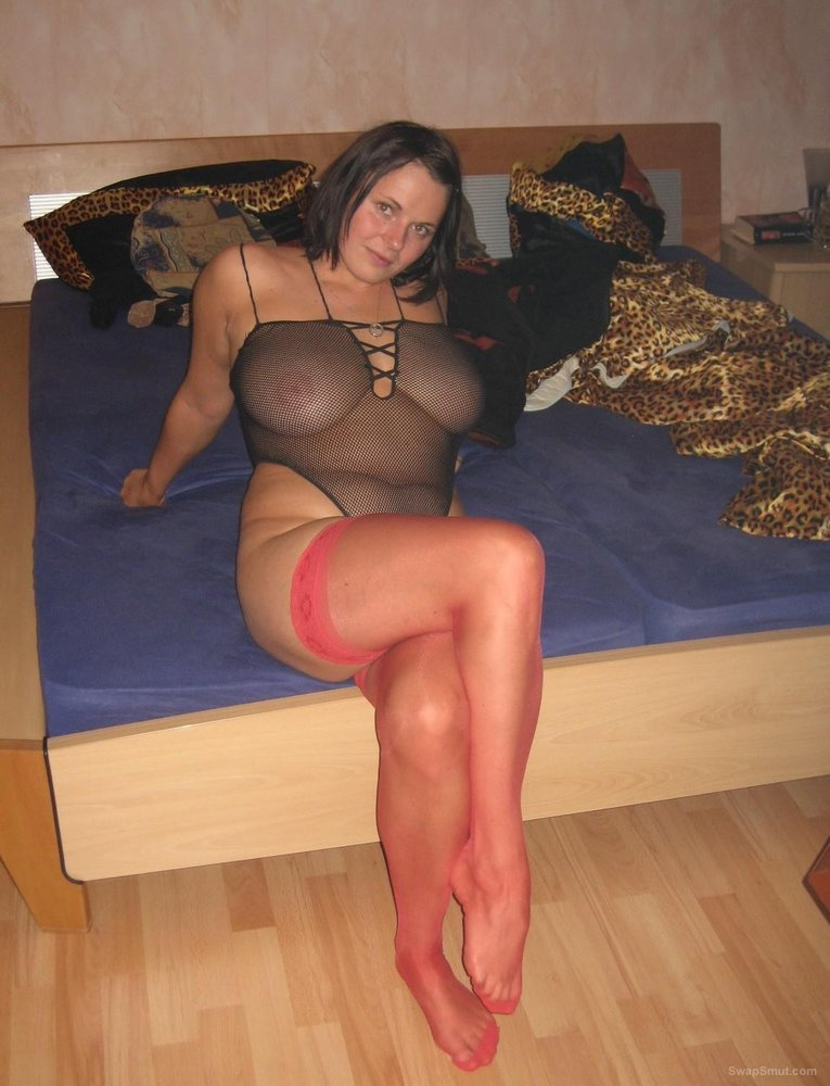My chubby horny twin posing for my delight wearing sexy underwear