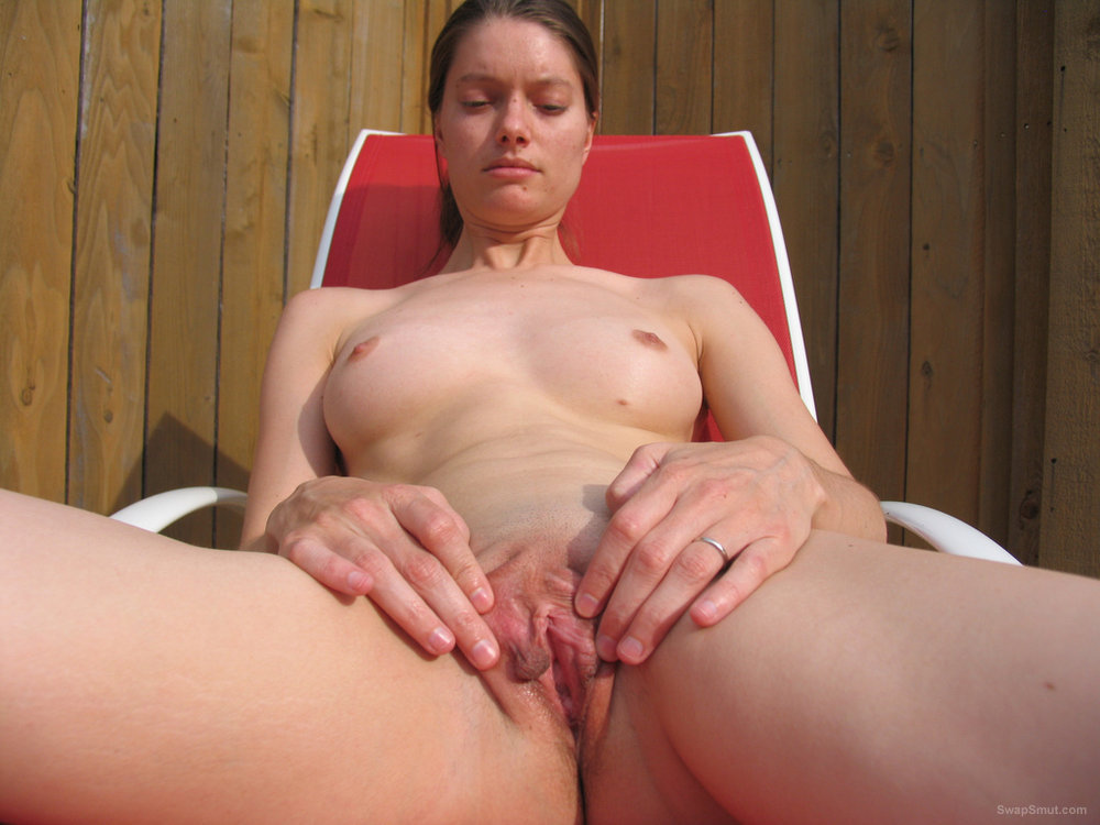 Indian woman hairy vulva fucking most dawnlds
