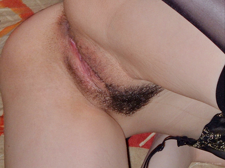 JUST FEW PICS FOR YOUR ENJOY OF A HAIRY PUSSU