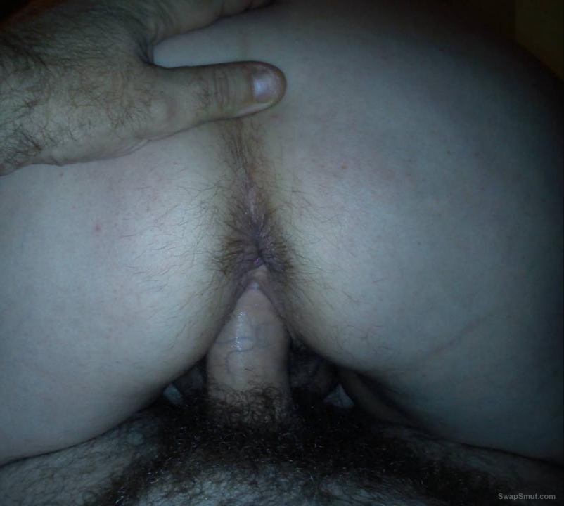 Bbw fat belly pussy and tits she loves to show