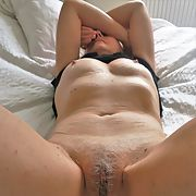 TRIBUTES WANTED TO MY WIFES PICTURES
