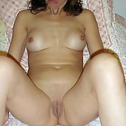 Monica from Brazil II - I want your cum