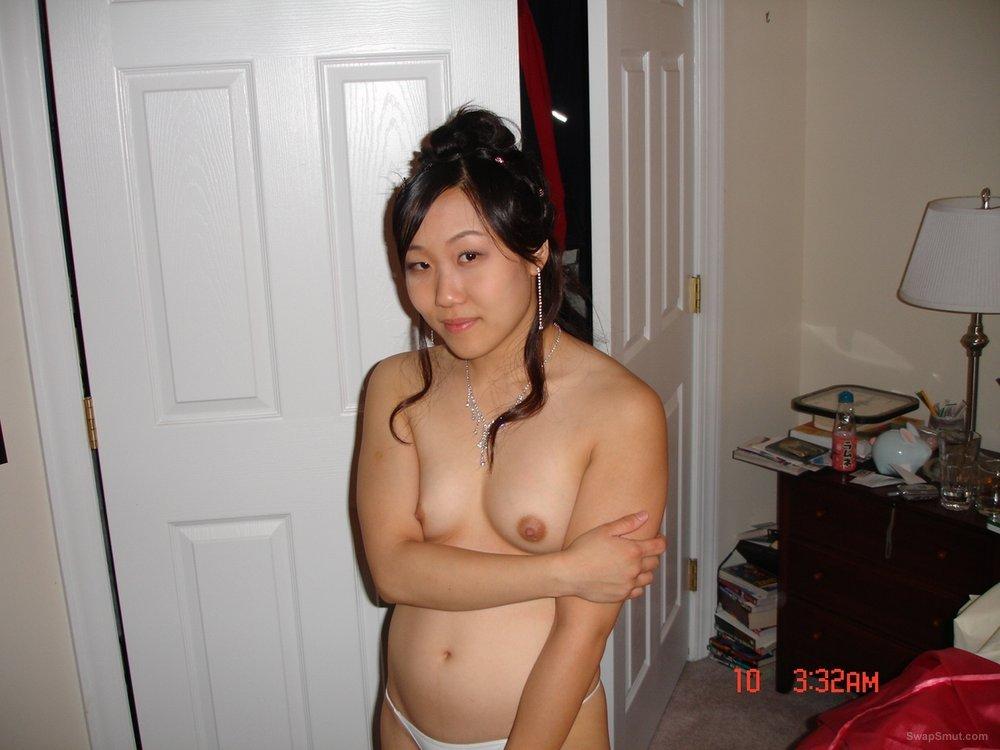 Pretty Asian