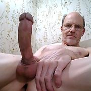 Photos exposing my big hard cock