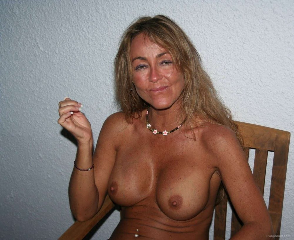 swinging wife 1