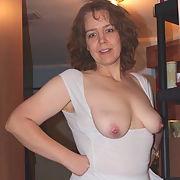 Jen Jones my slut wife the biggest slut i know