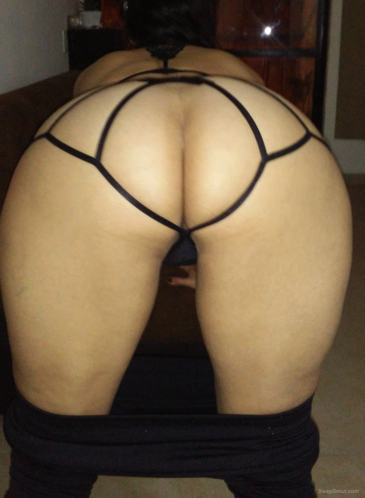 My hot latina sexy ass wife please she was very excited