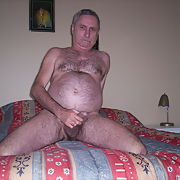 Tommy1 nude exhibitionist and want to be seen