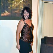 Sexy Mature Wife Kat recent photos
