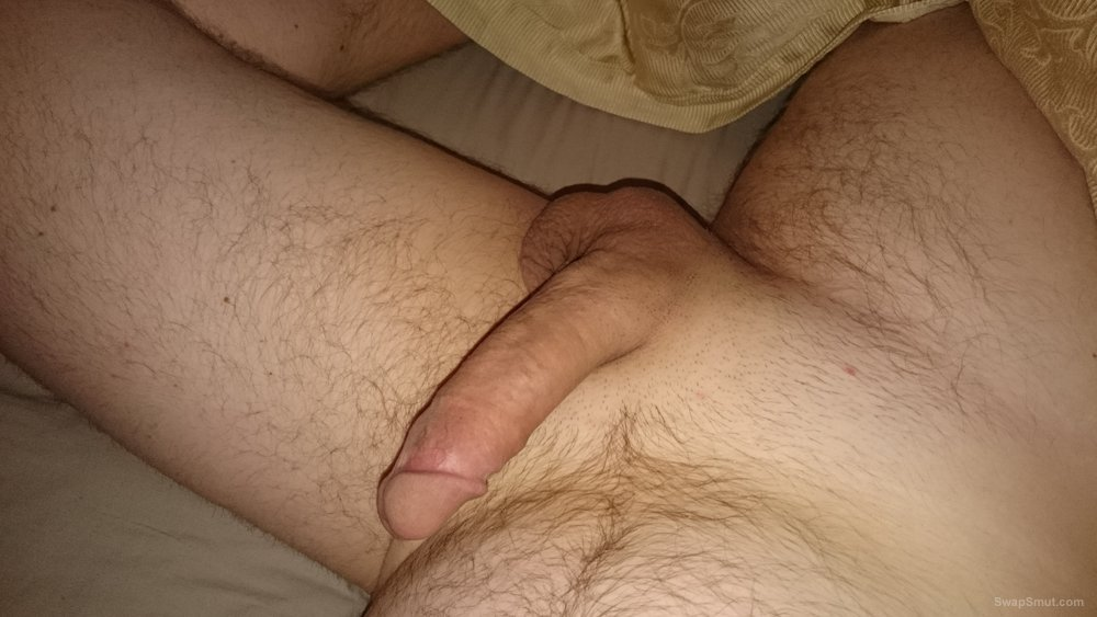A creamy cumshot monitor tribute from swapsmut friend, marksofkain