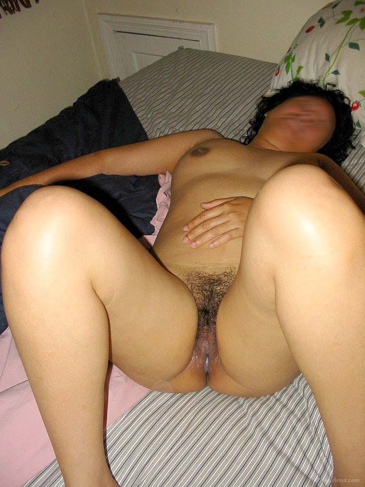 nude wife boobs malay My