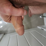 Just me feeling horny, looking at pussy