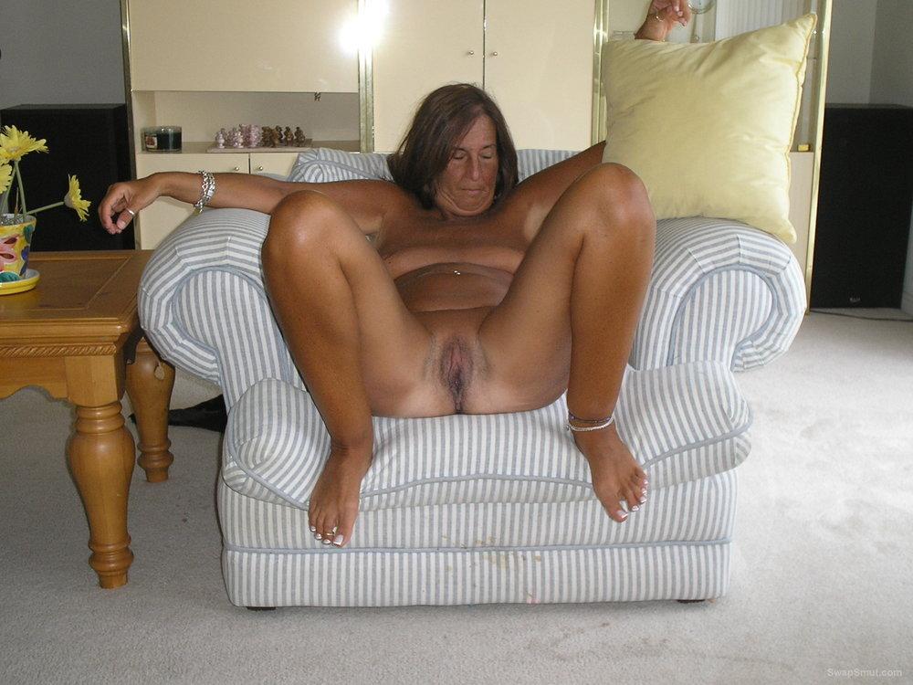 Milf Angie