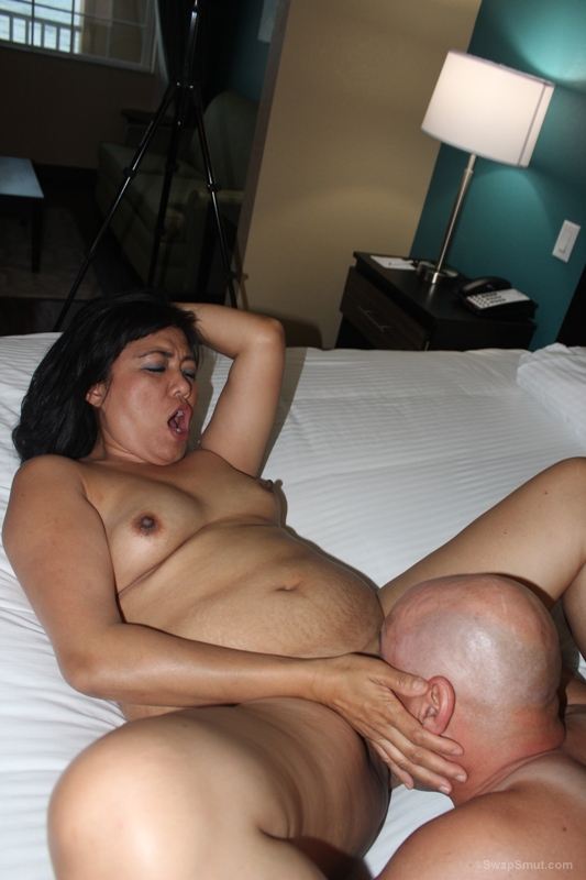 Very fucking asian milf fucking nonstop with all her lovers