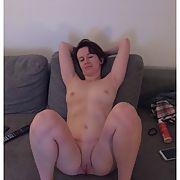 Slut polish wife amateur show pussy