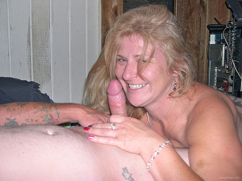 Mommy MILF Slut