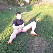 My photo na prirode porno sex erotika cock photos outdoors in public