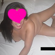 Filipina Wife Pictures at home