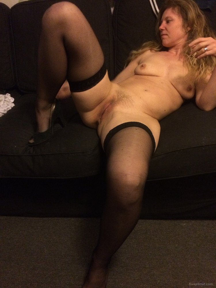 Slut wife back for more showing herself for money and loving it
