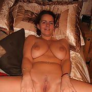 Milf slut enjoying herself with cocks