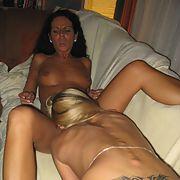 Wife swap swinger home sex orgy