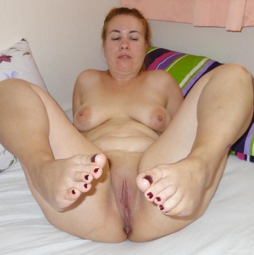 Naked eva mendes hardcore sex