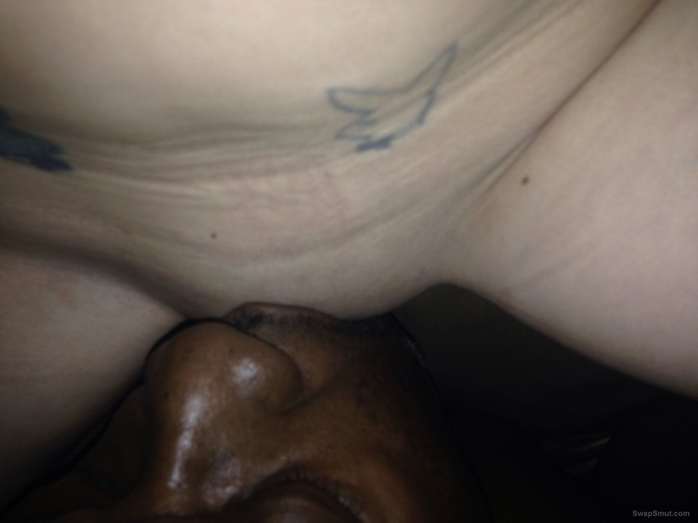 Phat Dick for you to play with when you like too, come and get me