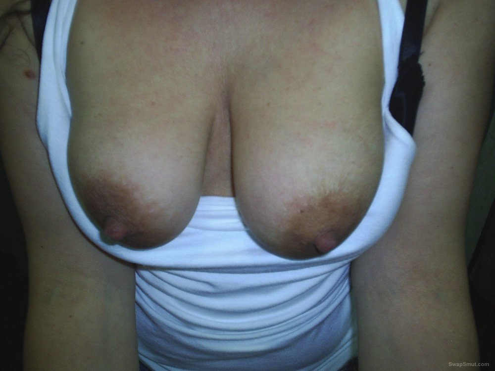 Please tribute for my wife mature bisex wife 39 years old ready for se
